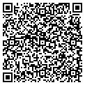 QR code with Strawberry Hill Laundromat contacts