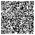 QR code with Catelena Development Group LLC contacts