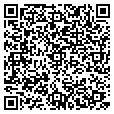 QR code with Sandpiper Inn contacts