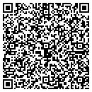 QR code with Superior Coffee & Beverage Service contacts