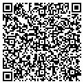 QR code with 19th Street Coin Laundry contacts