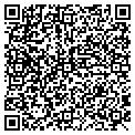 QR code with Starace Accounting Firm contacts