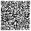 QR code with Rowe Community Center contacts
