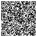 QR code with Coast-Coast Custom Coverings contacts