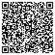 QR code with Irv Zahn Inc contacts