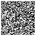 QR code with Conferences Conventions contacts