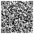QR code with Gathering Place contacts