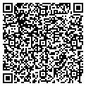QR code with Russell's Banquet Facility contacts