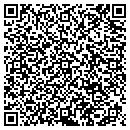 QR code with Cross Town Trucking of Lehigh contacts