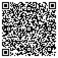 QR code with John A Feltman contacts