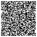 QR code with Law Offices of Ainslee Ferdie contacts