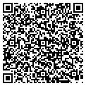 QR code with Lopresti Tours contacts