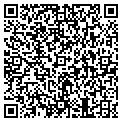 QR code with Pink Pony Adult Superstore contacts