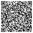 QR code with B & R Fence Co contacts