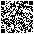 QR code with Iron Bodies Nutrition Center contacts