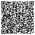 QR code with Rental Giant contacts