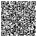 QR code with Antioch Baptist Church contacts