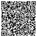 QR code with Lazzara Family Liquor Catering contacts