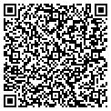QR code with Precision Corvette contacts