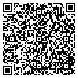 QR code with U S Health Works contacts