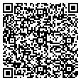 QR code with Koala Kids contacts