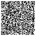 QR code with Pro Clean Carpet Cleaning contacts