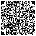 QR code with French Kenneth G DC contacts
