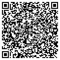 QR code with Milliken Plastering Ent contacts