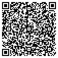QR code with Auto Body Shop contacts