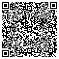 QR code with Robert Stringer & Assoc contacts