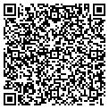 QR code with American Security Internationa contacts