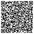QR code with Cardwells Air Conditioning contacts