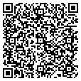 QR code with Robert Twail Dr contacts
