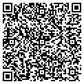 QR code with Kiddie Kandids contacts