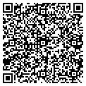 QR code with Desoto Sara Chapter Dar contacts