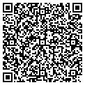 QR code with City of Palm Coast contacts