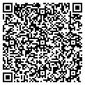 QR code with Gifford Waste Water Treatment contacts