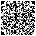 QR code with Pacific Trade Link Corp contacts
