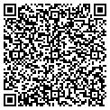 QR code with Christ Of Calvary Community contacts
