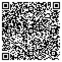 QR code with Scottland Golf Design contacts