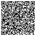 QR code with Wolfe & Hurst Bond Brokers contacts