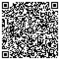 QR code with Toms Lawn Service contacts