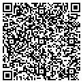 QR code with Edward Jones 16097 contacts