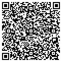 QR code with John Broschart Installation contacts