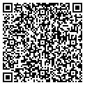 QR code with St John Bosco Catholic Church contacts