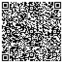 QR code with Mackenzie RE Holdings I Inc contacts