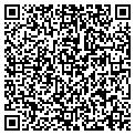 QR code with Backyard Citrus Care Co contacts