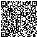 QR code with Lake Ida Church Of Christ contacts
