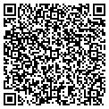 QR code with Sandra M Spadafora contacts