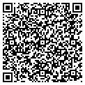 QR code with Total Floor Care Plus contacts